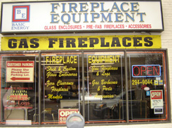 Basic Energy Fireplace Equipment Corp.   AboutUs   www ...