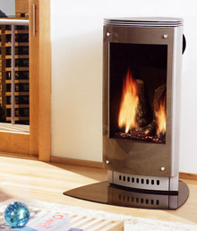wood stoves product with Products on Products moreover Riva Studio Edge likewise Jetmaster Universal Double Sided 700 Open Fire as well Riva 50 as well St2 Stove.