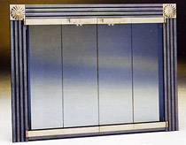 Basic Energy Fireplace Equipment Corp.   Products ...