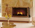 Basic Energy Fireplace Equipment Corp.   Projects   www ...